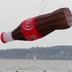 Coke Bottle by John & Marzlie Freeman_JPG