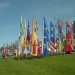 More Colourful Banners (Large) (Large)_JPG