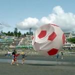 soccerball_jpg