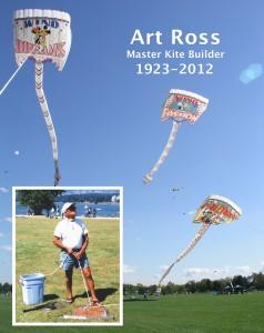 Art Ross