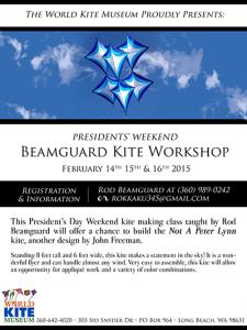 BeamguardWkshp2014